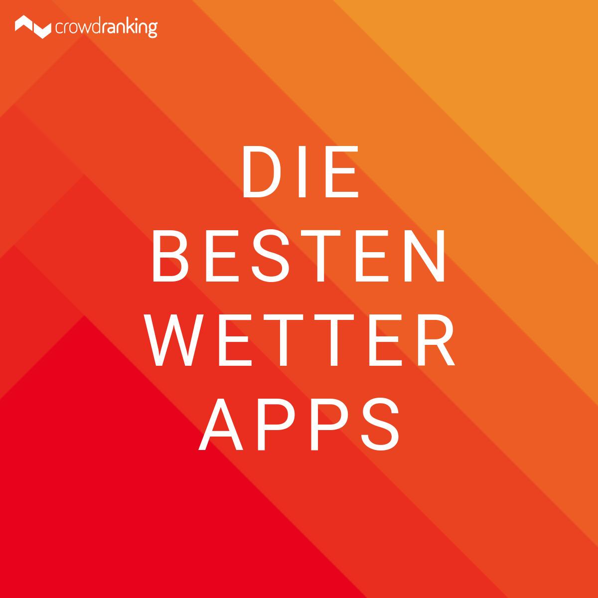 Die Besten Partnersuche Apps